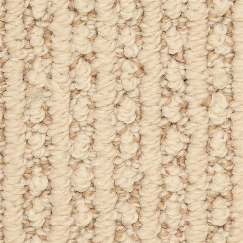Swatch for Warm Beige flooring product