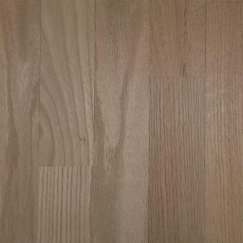 """Unfinished in Natural 3"""" - Hardwood by Chesapeake Flooring"""