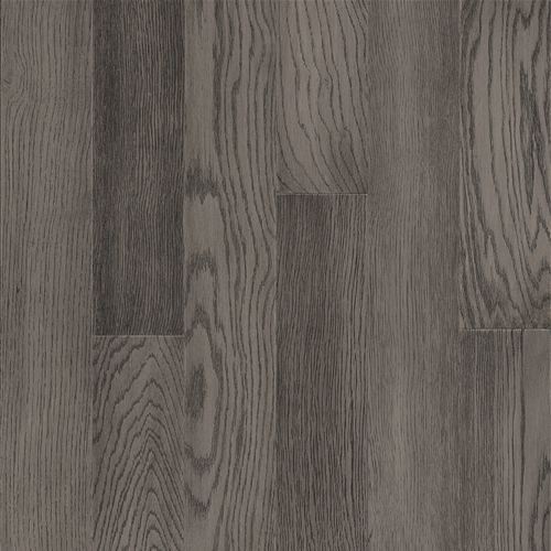 Hydropel in Medium Gray 5 - Hardwood by Armstrong (Bruce)