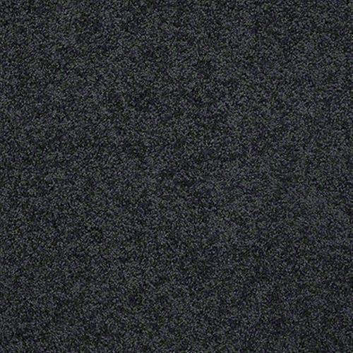 Gold Twist in Yukon - Carpet by Shaw Flooring