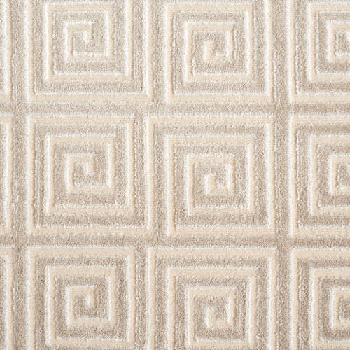 Swatch for Alabaster flooring product