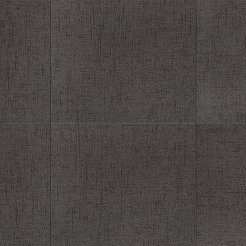 Swatch for Carbon flooring product