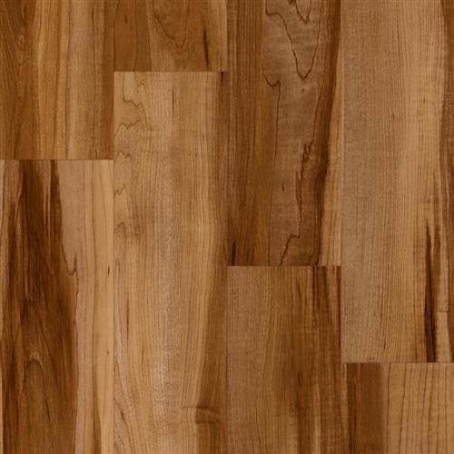 Progen in Rock Maple Medio - Vinyl by Tarkett