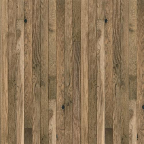 Makerlab Edition in Planer - Hardwood by DuChateau