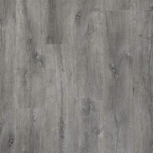 Adura Flex Plank in Aspen Drift - Vinyl by Mannington