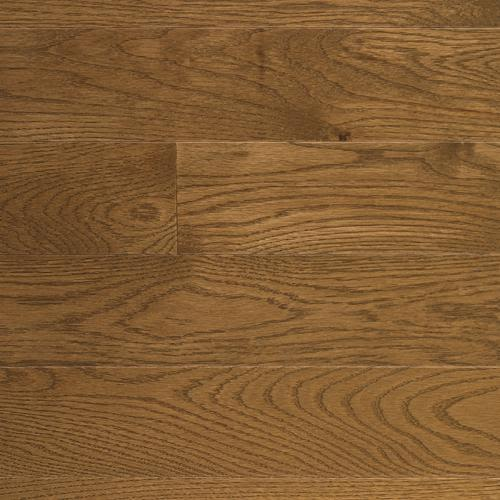 Character Collection in Gunstock - Hardwood by Somerset
