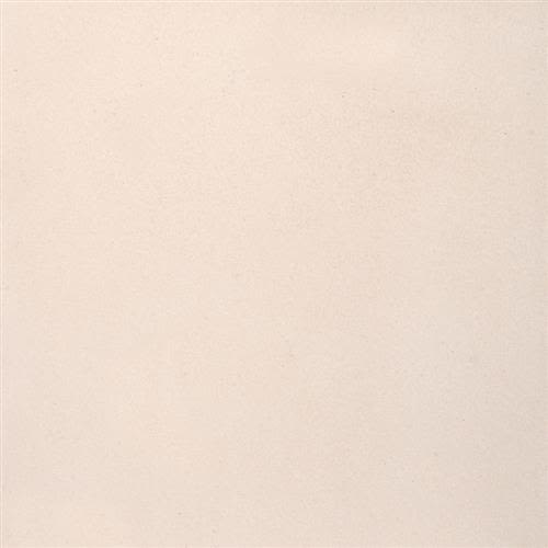 """Perspective Pure in Beige 12""""x24"""" - Tile by Emser Tile"""