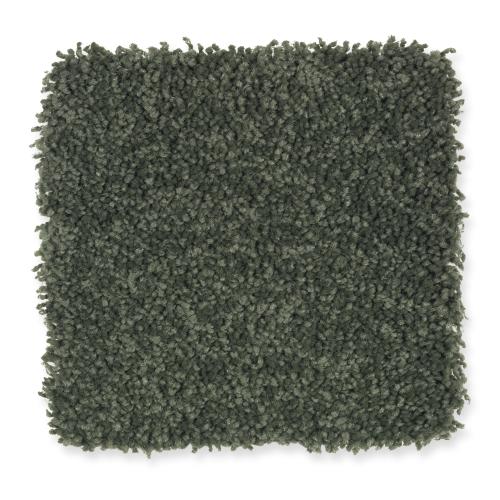 Pinewood Spring in Turf Green - Carpet by Mohawk Flooring