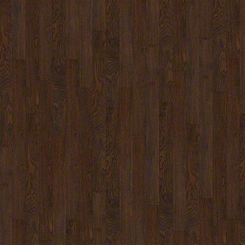 Piedmont in Canyon - Laminate by Shaw Flooring