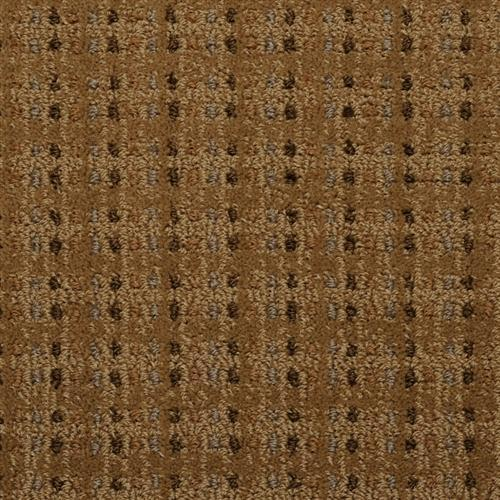 Swatch for Fashion District flooring product