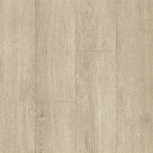 Premier Classics in Lakeside Oak - Laminate by Armstrong