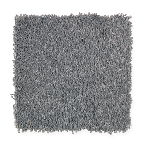 Soft Idea II in Blue Twilight - Carpet by Mohawk Flooring