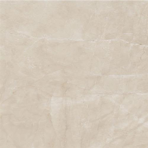 Valencia in Beige   24x24 - Tile by Happy Floors