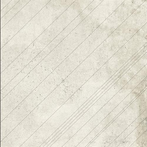 Borigni in White   Diagonal - Tile by Emser Tile