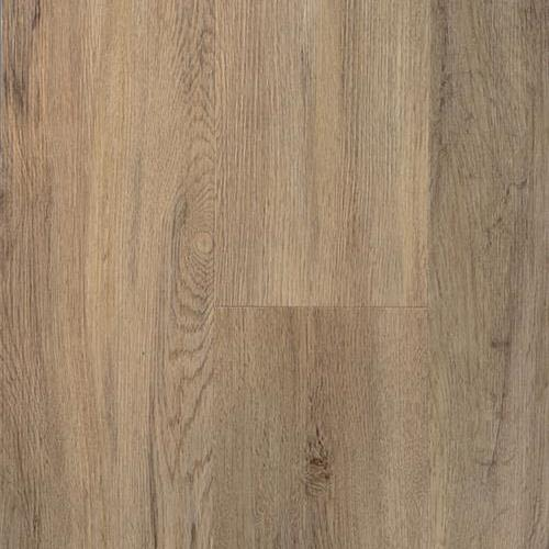 Rocaille   Artisan in Lime Oak - Vinyl by Baroque Flooring