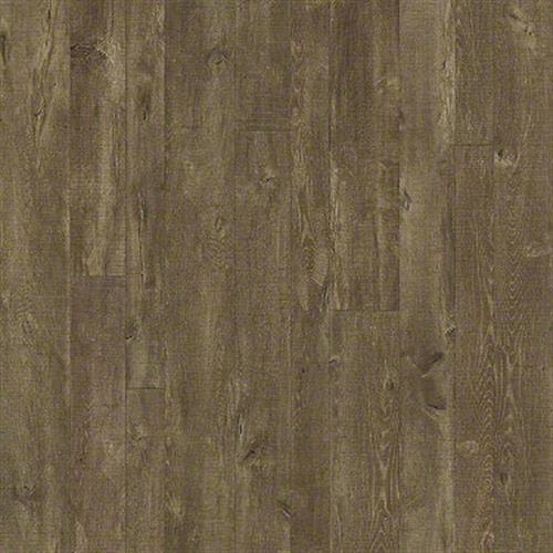 Designer MIX in Galvanize - Laminate by Shaw Flooring