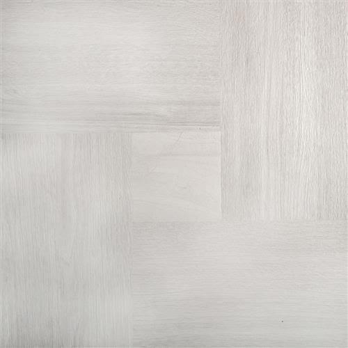 Room Scene of Parquet - Tile by Emser Tile