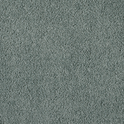 Soft Extravagance in Sailor Blue - Carpet by Mohawk Flooring