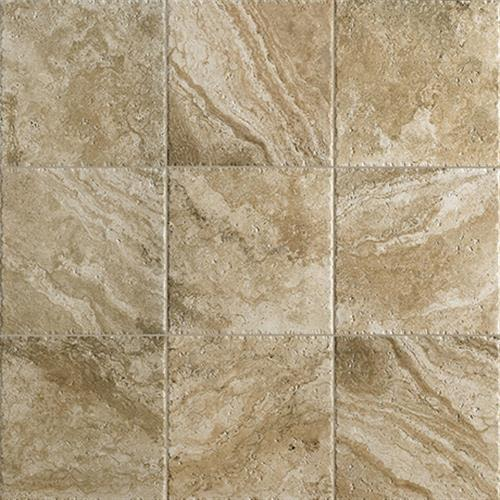 Archaeology in Babylon 6.5x13 - Tile by Marazzi