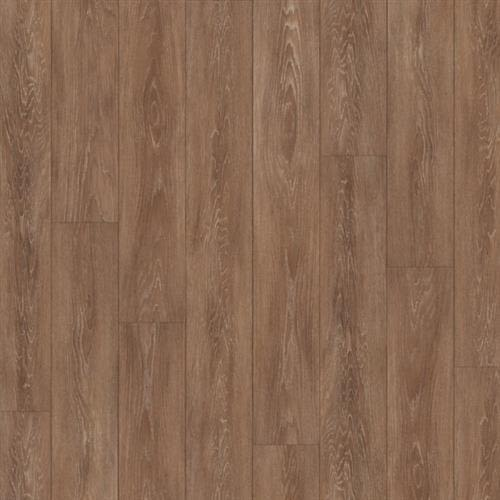Swatch for Lugano flooring product