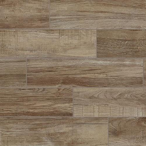 ProductVariant swatch large for Cappuccino flooring product