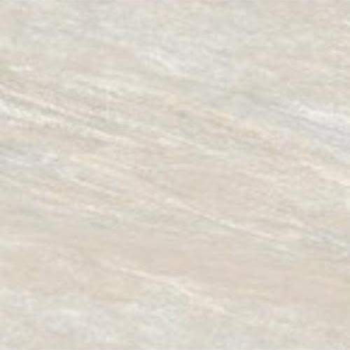 Lefka in White - Tile by Happy Floors