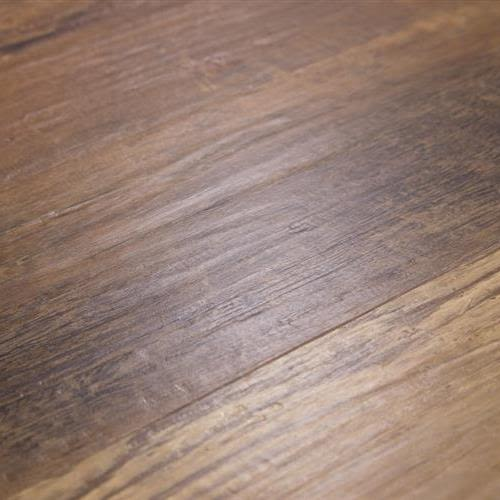 Swatch for Mesquite flooring product