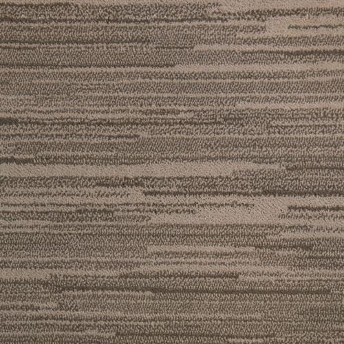 Swatch for Essential flooring product