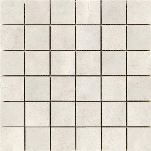 Quest in Silver   Mosaic - Tile by Emser Tile