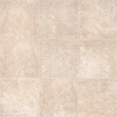 Province in New Brunswick - Tile by Marazzi