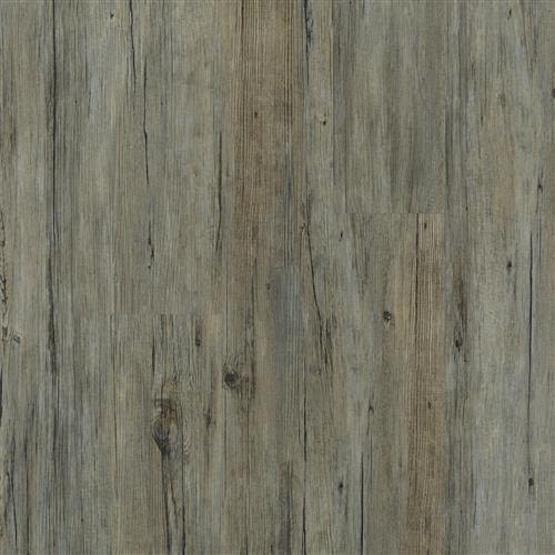 Extreme Cork in Weathered Pine - Vinyl by Happy Feet