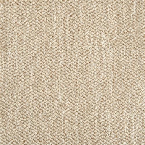 Room Scene of Dixon - Carpet by Stanton