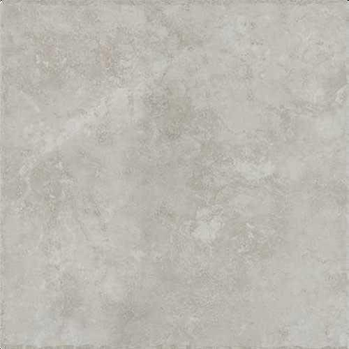 Pietra D' Assisi in Bianco 16x16 - Tile by Happy Floors