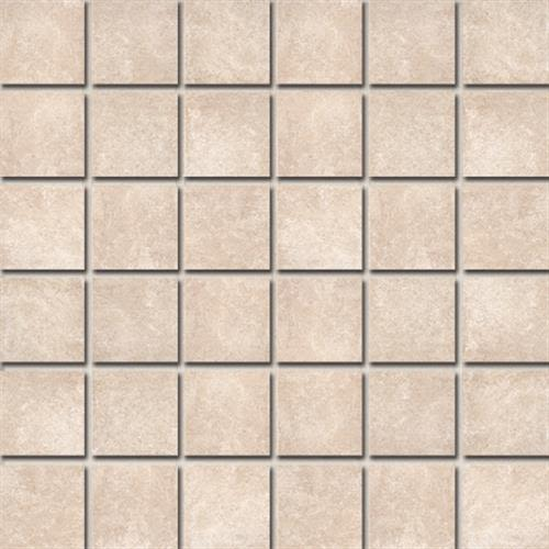 Province in New Brunswick Mosaic (2x2 Square) - Tile by Marazzi