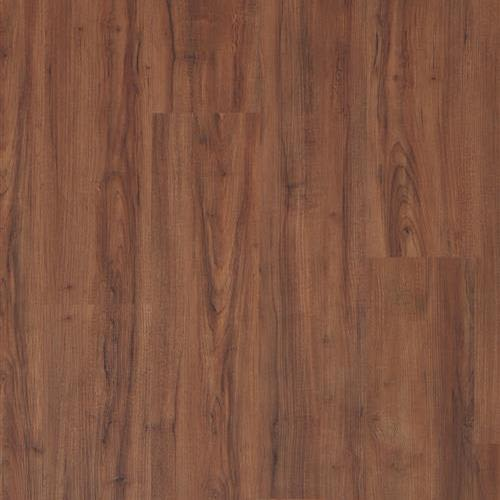 Access in Kona   Cherry - Vinyl by Tarkett