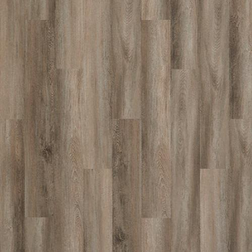 Swatch for Orchard flooring product