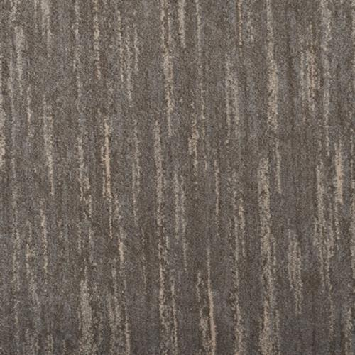 Swatch for Wedgewwod flooring product