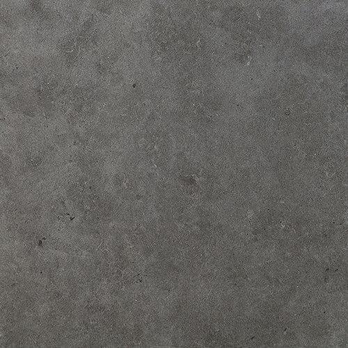 Haut Monde in Empire Black 24x48 - Tile by Daltile