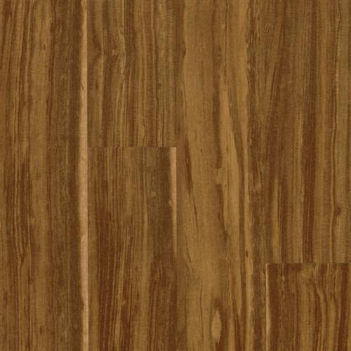 Swatch for Tioga Timber   Java flooring product