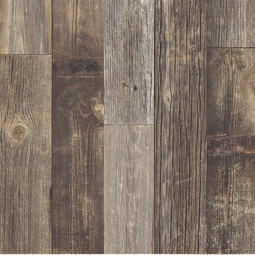 ProductVariant swatch large for Vintage Wood flooring product