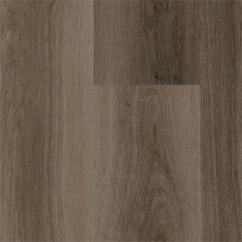 Swatch for Capri flooring product