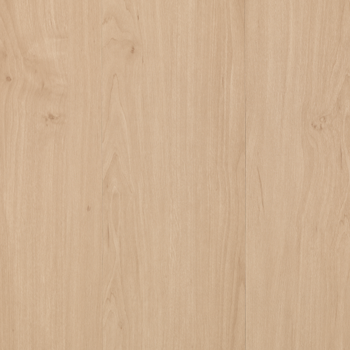 ProductVariant swatch large for Blonde Maple flooring product