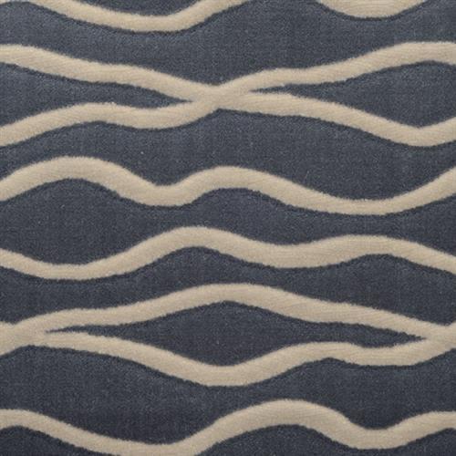 Room Scene of Medina - Carpet by Kane Carpet