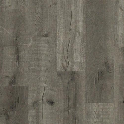 Waterfront in Carmel - Vinyl by Johnson Hardwood