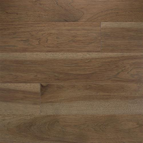 Specialty Collection in Hickory Moonlight   Engineered   5 - Hardwood by Somerset