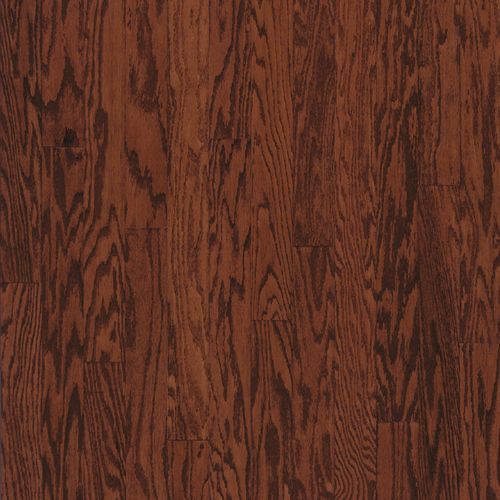 Swatch for Cherry 5 flooring product