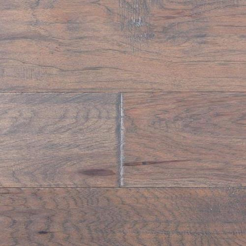 The Naturally Aged Collection in Silver Mist - Hardwood by Naturally Aged Flooring