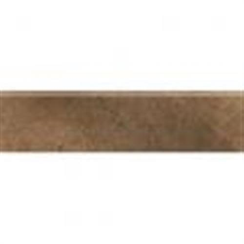 Swatch for Noce Bullnose   3x12 flooring product