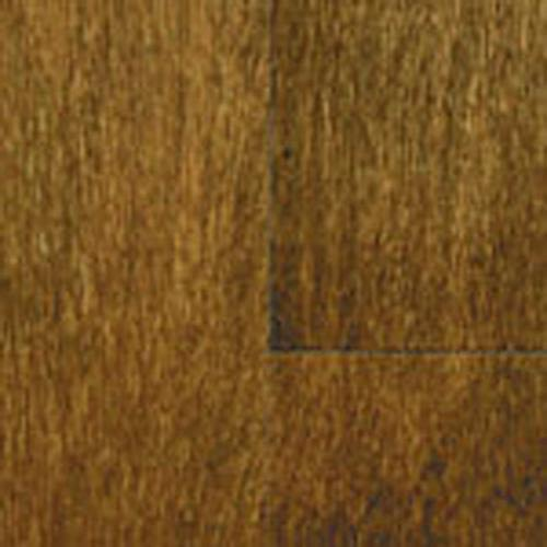 "Swatch for Cumaru 5"" flooring product"