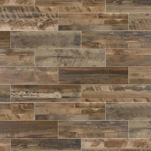 ProductVariant swatch large for Petrified Gray   6x36 flooring product